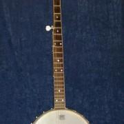 Banjo longneck 1
