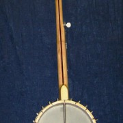 Banjo longneck 2