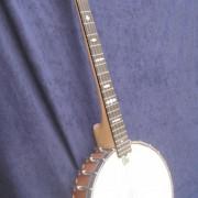 Banjo tenor 2