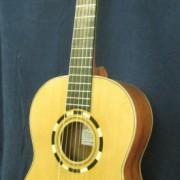 Guitarra clasica 2