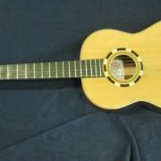 Guitarra classica 1