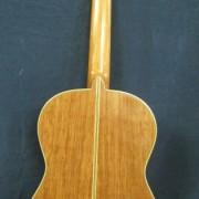 Guitarra classica 4