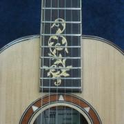 Guitarra parlor3