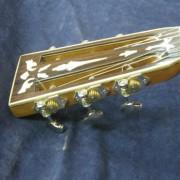 Guitarra parlor5