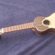 Guitarró 1
