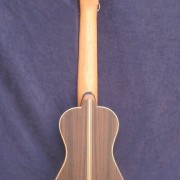 Guitarró 3