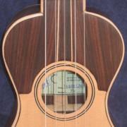 Guitarró 4