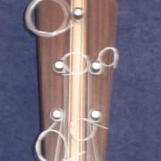 Guitarró 5