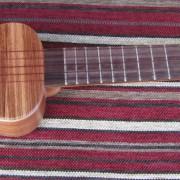 Guitarró 6