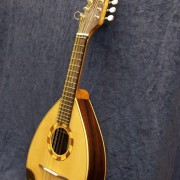 Mandolina 9
